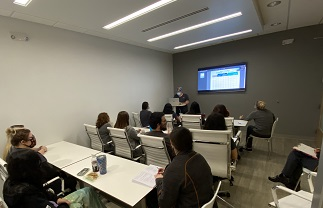 Lecture-IMG_3965.jpg